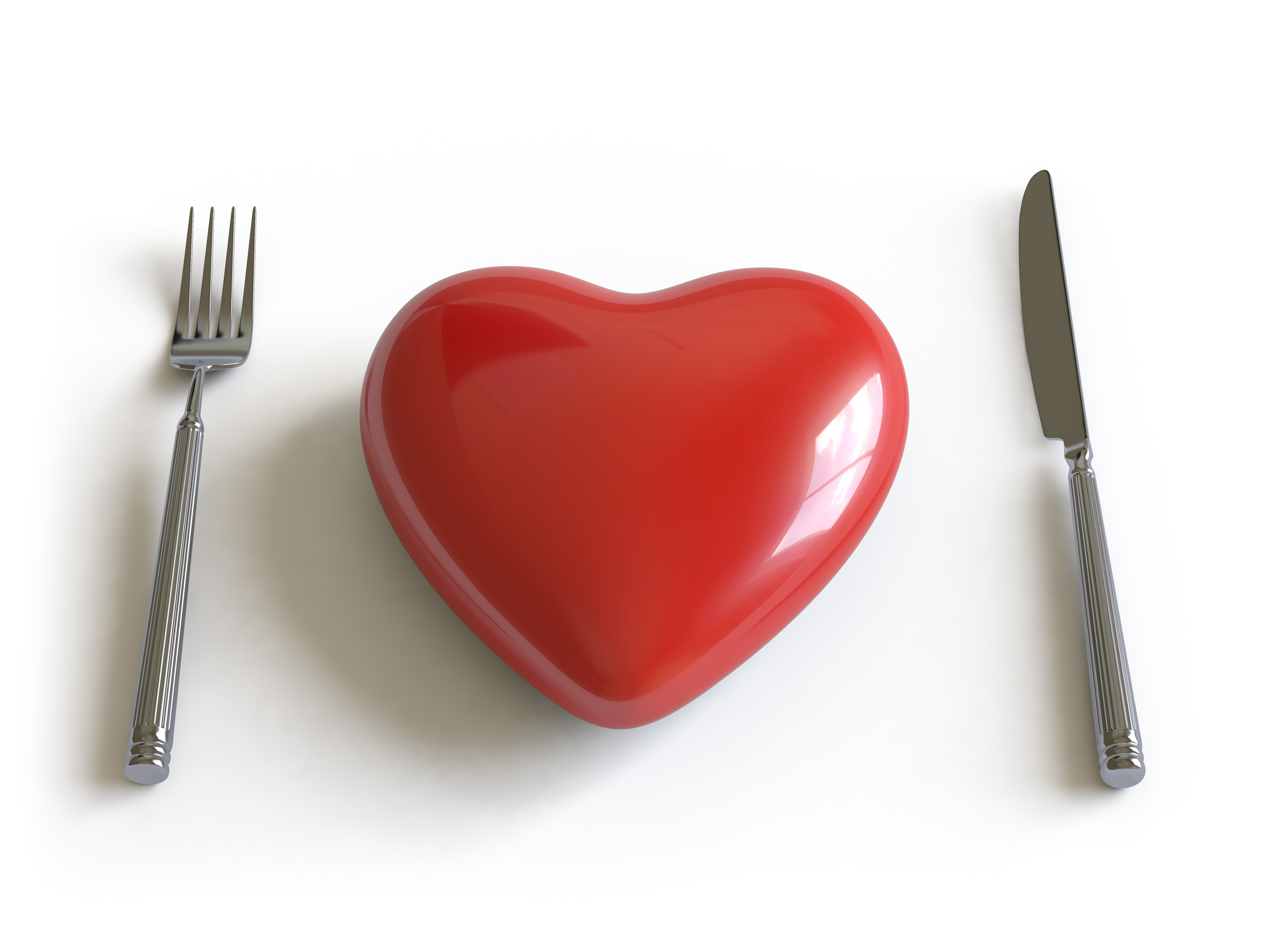 Foods-for-a-Healthy-Heart