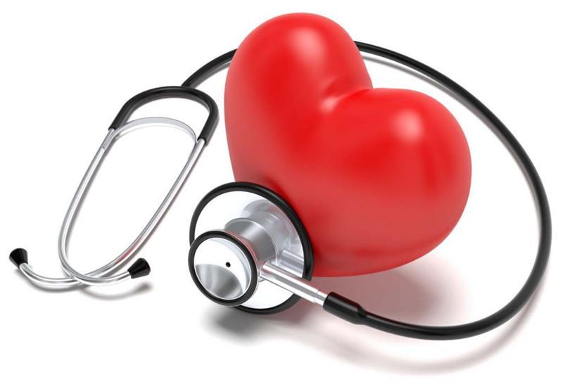 cuidado-com-o-colesterol-alto-blog-cultiando-saude1