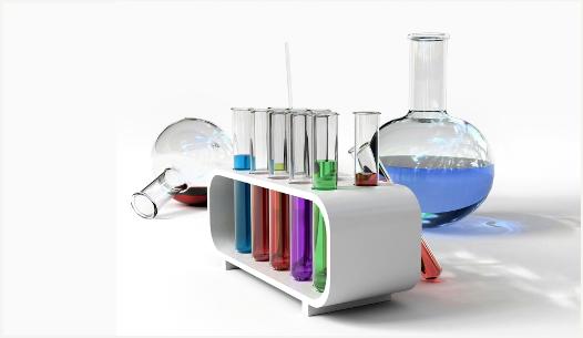 exames-laboratoriais-maxima-saude-cotia
