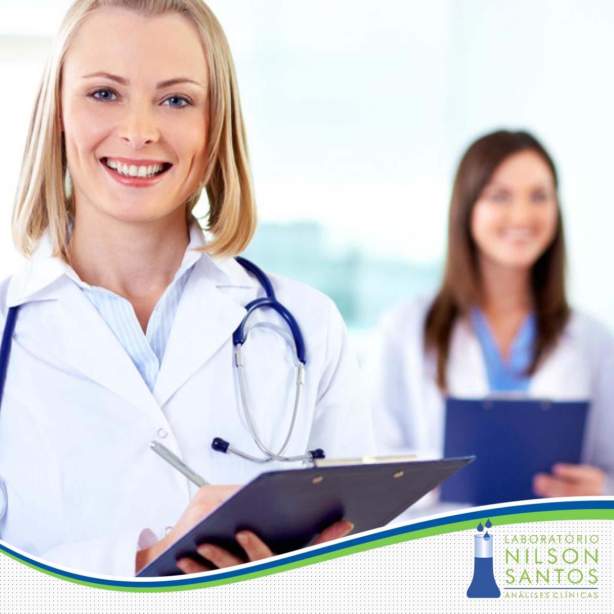 medicina ocupacional 2