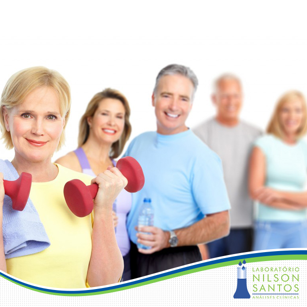 como-prevenir-a-osteoporose