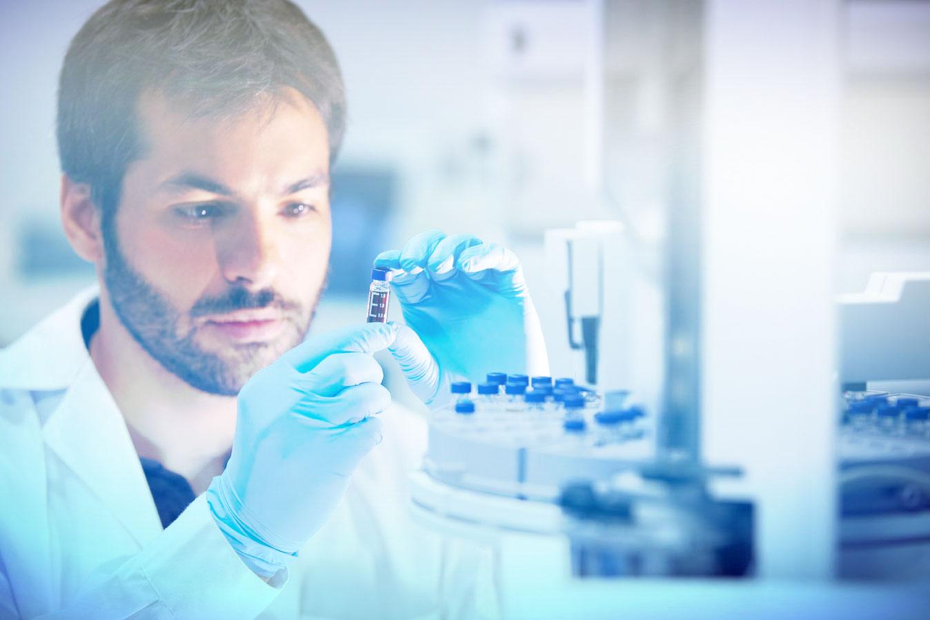 O que é Imunologia Clínica?