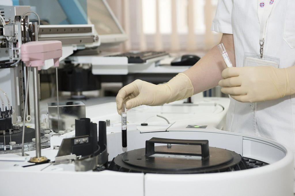 coleta_de_sangue_para_exames_laboratorial_sangue
