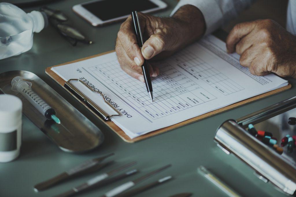 exames-anemia-em-curitiba-laboratorio