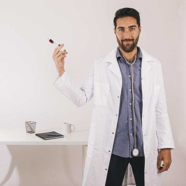 exames-laboratoriais-em-curitiba